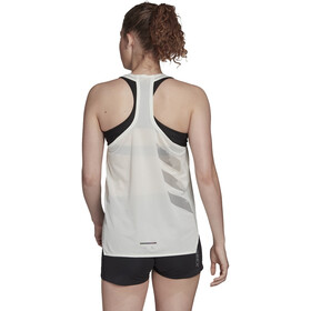 adidas TERREX Agravic Maillot de triathlon Femme, non-dyed